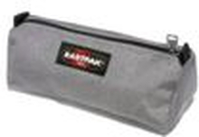 EASTPAK Benchmark Pencil Case Sunday Grey