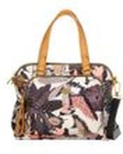 Oilily Handtasche S Handbag Charcoal (grau)