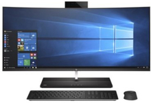 Hp Eliteone 1000 G1 Aio Core I7 16gb 1024.455gb Ssd