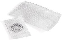 Lupo-Beutel ohne Haftklebeverschluss 200 x 200 mm