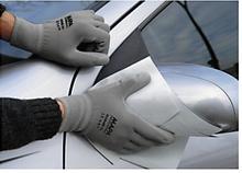 Handschuhe Ultrane für schmutzingen Industriegebrauch Mann