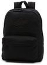Vans G Realm Backpack Onyx