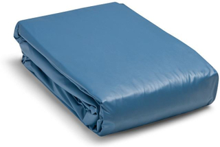 Intex pool cover - Intex reservdelar 18929