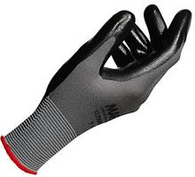 Handschuhe Ultrane Größe 9