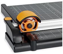 Papierschneidemaschine von FISKARS