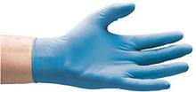 Latex Handschuhe puderfrei Größe 9