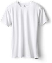 T-Shirt Antoinette: anschmiegsam und sanft zur Haut
