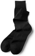 Urban Comfort: Socken aus Bio-Baumwolle