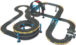 Speed Spiralloop racerbane - Racerbane 41498