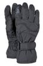 Barts Basic Ski Glove Handschuhe schwarz