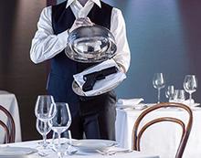 Krimi, Dinner und Theater fuer 2