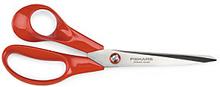 Universal-Schere für Linkshänder von FISKARS®