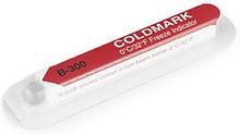 Temperaturindikator ColdMark