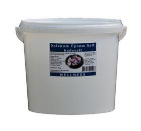 Epsom Salt, 5 kg
