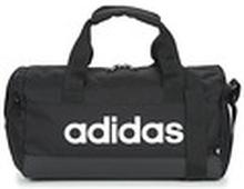 adidas Sporttas LIN DUFFLE XS heren