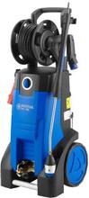Nilfisk MC 4 M-160/620 XT Högtryckstvätt