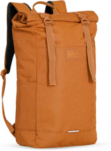 Urberg Rubine Urban Backpack Ryggsäck Orange OneSize