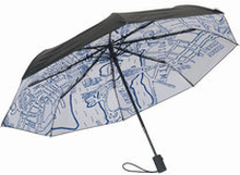 Paraply Stockholm