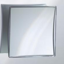 Sminkspegel SPT 41 med 5 gånger förstoring 48b660808cffa