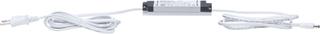 LED-transformator 15 W - för LED Stripe Your LED