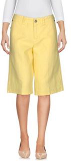 LIU •JO Bermuda shorts