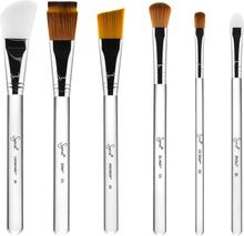 Skincare Brush Set -