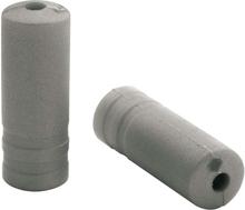 ds Elvedes kabelhue 4.3mm PVC zi (150)