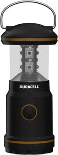 Duracell LED-campinglykta LNT-10