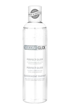 Perfect Glide 250 ml