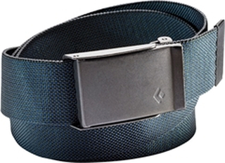 Black Diamond Forge Belt