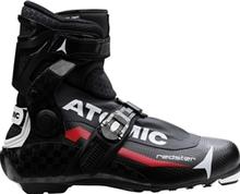 Atomic Redster World Cup Skatepjäxa Prolink