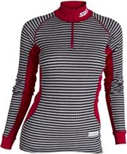 Swix Racex Bodywear Halfzip W