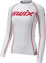 Swix Racex Bodyw LS Women´s