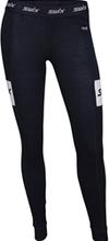 Swix Racex Warm Bodyw Pants Women´s