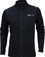 Swix Triac 3.0 Jacket Men´s