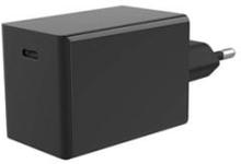 USB-C PD -seinälaturi 60 W GaN
