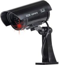 Grundig Dummy Kamera