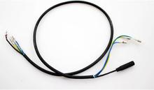 Cort motor kabel Sport Dapu 1000mm