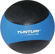 Tunturi Medicine Ball