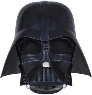 Star Wars Black Series Hjelm - Star Wars klær E0328