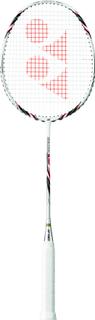 Yonex Voltric 5 badmintonketcher