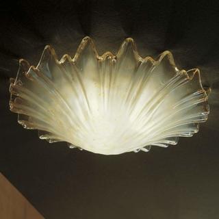CORTINA loftslampe, håndlavet