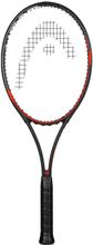 Head Graphene XT Prestige MP Tennisschläger (Special Edition) Griffstärke 2