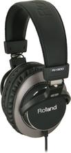 Roland RH-300 headphones