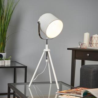 Bordslampan Studio i iögonfallande design
