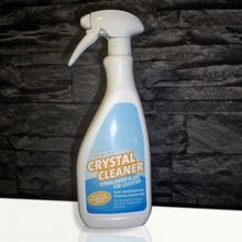 Kristallrengöringsspray ORION