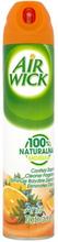Air Wick Anti Tobacco Spray 240 ml