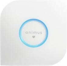 Animus Heart Smarthjem-kontroller