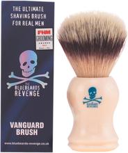 The Bluebeards Revenge Förtrupp Rakning Borsta
