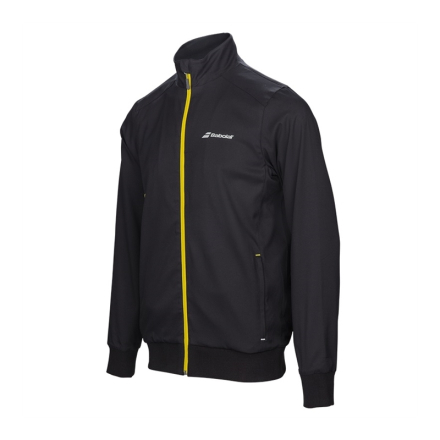 Babolat Core Jacket Men Black M